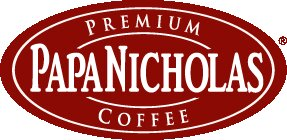 PapaNicholas Coffee Co