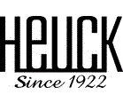 Heuck