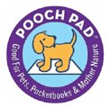 PoochPad Products