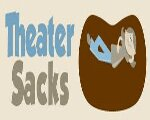 Theater Sacks