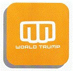 World Trump