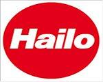 Hailo LLC