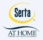 Serta at Home