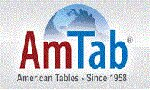 AmTab Manufacturing Corporation