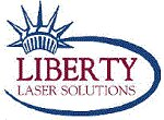 Liberty Laser Solutions, Inc.