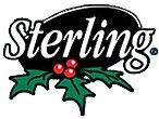 Sterling Inc.