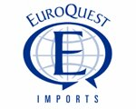 Euroquest Imports Polish Pottery