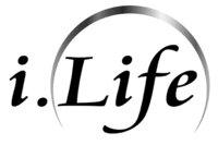 i.Life