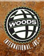 Woods International