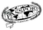 Passport Furniture