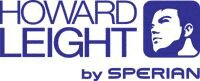 Howard Leight by Sperian