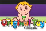 The Original Toy Company