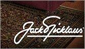 Jack Nicklaus Rugs