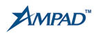 AMPAD Corporation