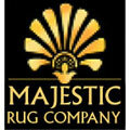 Majestic Rugs