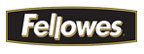 Fellowes Mfg. Co.