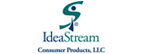 Ideastream Products