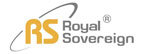 Royal Sovereign Int'l Inc