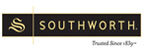 Southworth Company