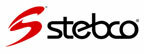 Stebco LLC