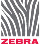 Zebra Pen Corporation
