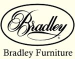 Bradley Furniture