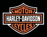 Harley-Davidson Darts