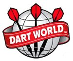 Dart World
