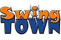 Swing Town