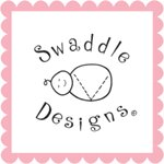 Swaddle Designs