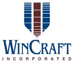 Wincraft, Inc.
