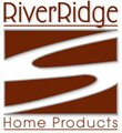 RiverRidge Home Products