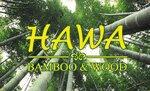 Hawa Bamboo