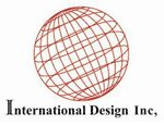 International Design USA