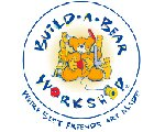 Build-A-Bear by Pulaski