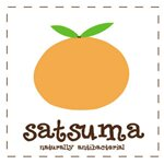 Satsuma Designs LLC