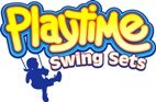 Playtime Swing Sets