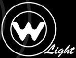 Wemi Light