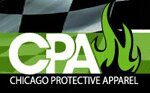 Chicago Protective Apparel Inc