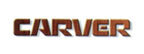 Carver Wood Products, INC.