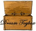 Dream Toy Box