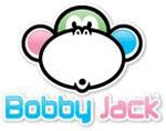 Bobby Jack Bedding