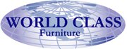 World Class Furniture