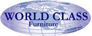 World Class Furniture