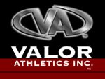 Valor Athletics