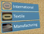International Textile Manufacturing