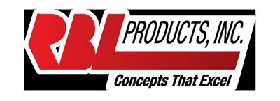 RBL Products