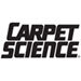 Carpet Science®