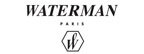 Waterman Pen Company