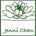 Jenni Chan